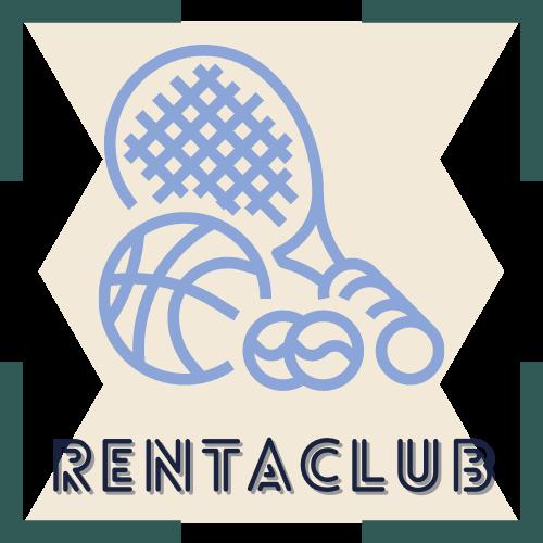 Rentaclub